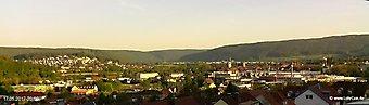lohr-webcam-17-05-2017-20:00