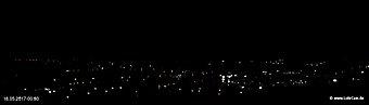 lohr-webcam-18-05-2017-00:30