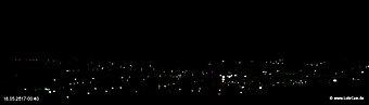 lohr-webcam-18-05-2017-00:40