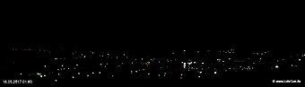 lohr-webcam-18-05-2017-01:00
