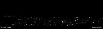lohr-webcam-18-05-2017-02:20