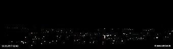 lohr-webcam-18-05-2017-02:40
