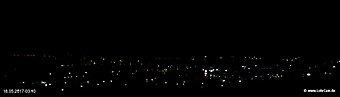 lohr-webcam-18-05-2017-03:10