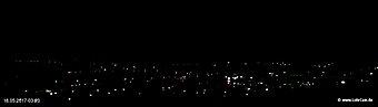 lohr-webcam-18-05-2017-03:20