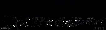lohr-webcam-18-05-2017-03:40