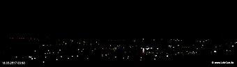 lohr-webcam-18-05-2017-03:50