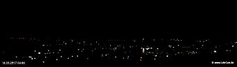 lohr-webcam-18-05-2017-04:00