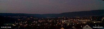 lohr-webcam-18-05-2017-05:00