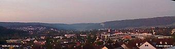 lohr-webcam-18-05-2017-05:10