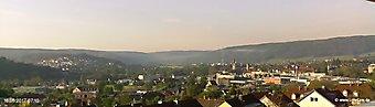 lohr-webcam-18-05-2017-07:10