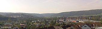 lohr-webcam-18-05-2017-09:40