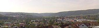 lohr-webcam-18-05-2017-10:10