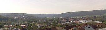 lohr-webcam-18-05-2017-10:20