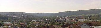 lohr-webcam-18-05-2017-10:40
