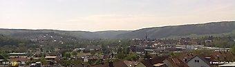 lohr-webcam-18-05-2017-11:30