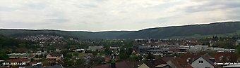 lohr-webcam-18-05-2017-14:20