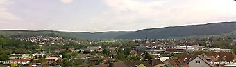 lohr-webcam-18-05-2017-15:40