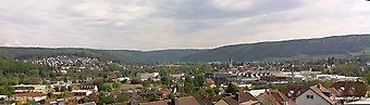 lohr-webcam-18-05-2017-16:10