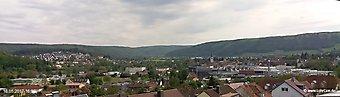 lohr-webcam-18-05-2017-16:20