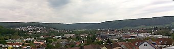 lohr-webcam-18-05-2017-16:30