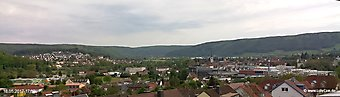 lohr-webcam-18-05-2017-17:00