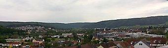 lohr-webcam-18-05-2017-18:00