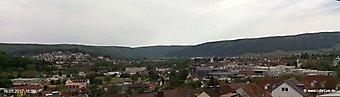 lohr-webcam-18-05-2017-18:20