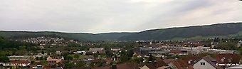 lohr-webcam-18-05-2017-18:30