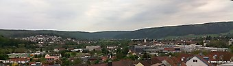 lohr-webcam-18-05-2017-18:40
