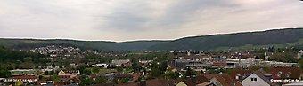 lohr-webcam-18-05-2017-18:50