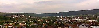 lohr-webcam-18-05-2017-19:40