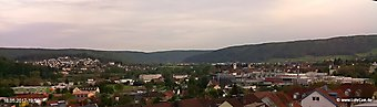 lohr-webcam-18-05-2017-19:50