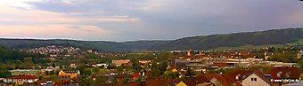 lohr-webcam-18-05-2017-20:40
