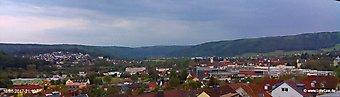 lohr-webcam-18-05-2017-21:10