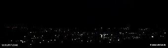 lohr-webcam-18-05-2017-23:40