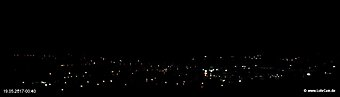 lohr-webcam-19-05-2017-00:40