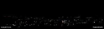 lohr-webcam-19-05-2017-01:10