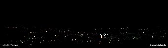 lohr-webcam-19-05-2017-01:40