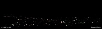 lohr-webcam-19-05-2017-01:50