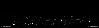 lohr-webcam-19-05-2017-02:00