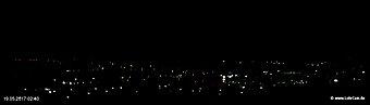 lohr-webcam-19-05-2017-02:40