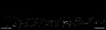 lohr-webcam-19-05-2017-03:30