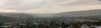 lohr-webcam-19-05-2017-07:40