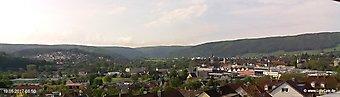 lohr-webcam-19-05-2017-08:50