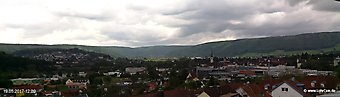lohr-webcam-19-05-2017-12:20