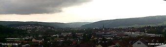 lohr-webcam-19-05-2017-13:00