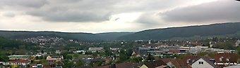 lohr-webcam-19-05-2017-13:50