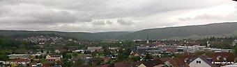 lohr-webcam-19-05-2017-14:50