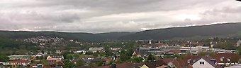 lohr-webcam-19-05-2017-15:10