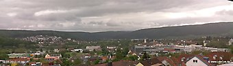 lohr-webcam-19-05-2017-15:20